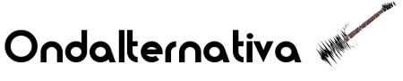 Ondalternativa logo