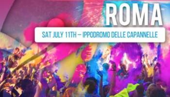 17138_Roma