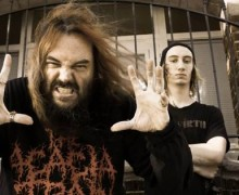 17145_Soulfly