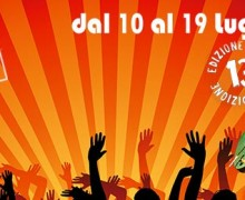 19_AmbriaMusicFestival