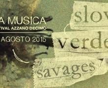 20_FieraDellaMusica