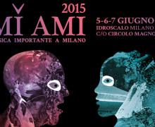 miami-festival-2015-programma