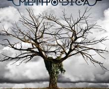18_Methodica