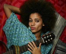 20_Nneka