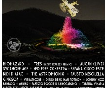 10_MusicaWFestival