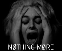 11_NothingMore