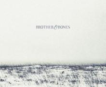 30_BrotherAnd Bones