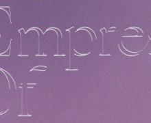 12_EmpressOf