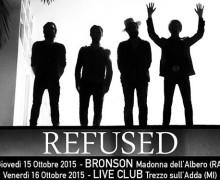 15_Refused