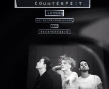 17_Counterfeit
