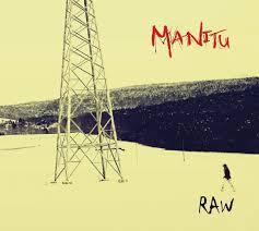 manitu raw
