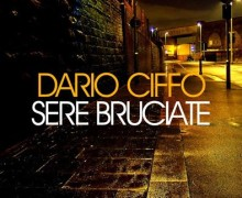 03_DarioCiffo
