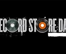 30_RecordStoreDay