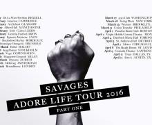 31_Savages