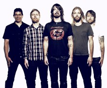 Foo-Fighters-