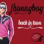 jhonnyboy