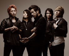 p10-despres-crossfaith-a-20140604