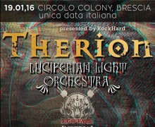 07_Therion