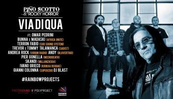19_PinoScotto