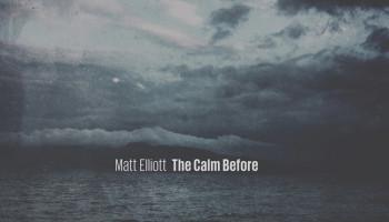 20_MattElliott