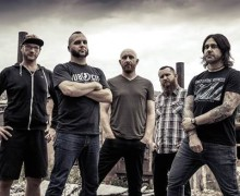29_KillswitchEngage