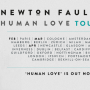 09_NewtonFaulkner
