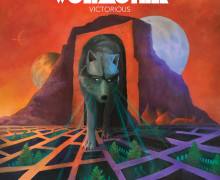 15_Wolfmother