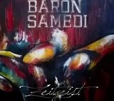 baronzeit