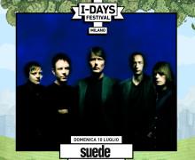 11_Suede