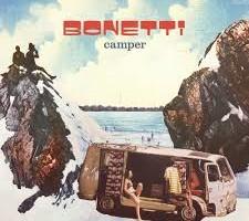 bonecamp