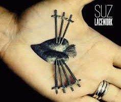 suzlace