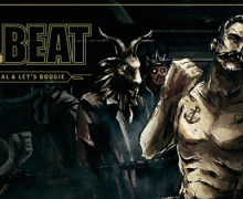 28_Volbeat