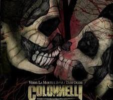 colonnelli_morte