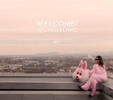 welcomen1