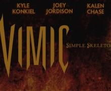 13_Vimic