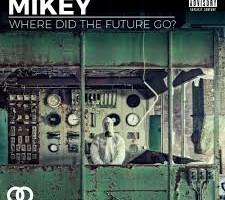 mickeyfuture