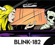 12_Blink182