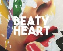 16_BeatyHeart