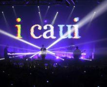 03_Icani