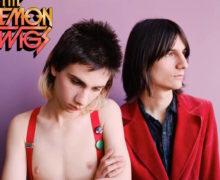 09_TheLemon