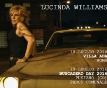 16_LucindaWilliams