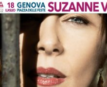 16_SuzanneVega