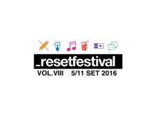 28_Resetfestival