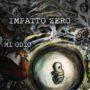 recensione-Impatto-Zero-Mi-Odio