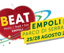 22_BeatFestival