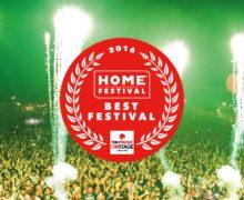 28_HomeFestival
