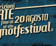 29_WhyNotFestival