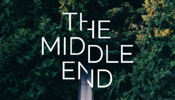 The Middle End - Castaways Roaming