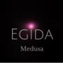 Egida_Medusa