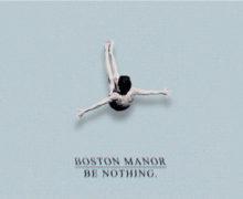 16_bostonmanor